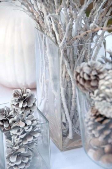 pine-crafts-fall-decor36